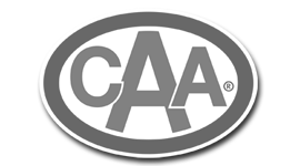 CAA - South Central Region