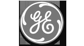 General Electronics Capital