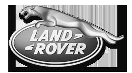 Jaguar land rover logo png - photo#11