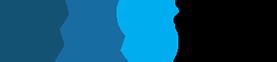 CAS Interiors Inc. Logo